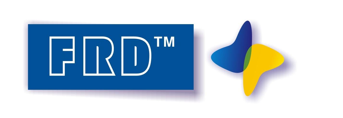 frd-logo-ultimo
